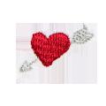 11.HEART