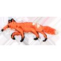1.FOX