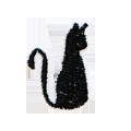11.BLACK CAT