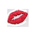9.KISS