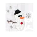 2.SNOWMAN