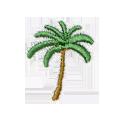 9.PALM TREE