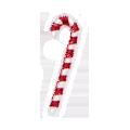 12.CANDY STICK